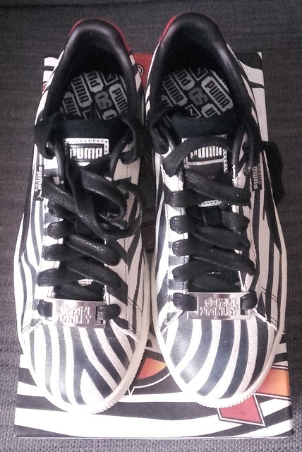 sports shoes 50373 ced29 Rockhead's KISS Weblog | All About KISS!!!: Paul Stanley ...