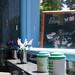 Madeira_restaurant_annukka_vuorela5