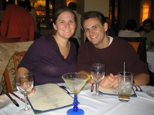 DC Coast 2006