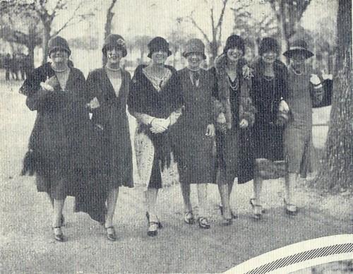 Ilustração, No. 6, Março 16 1926 - 15c
