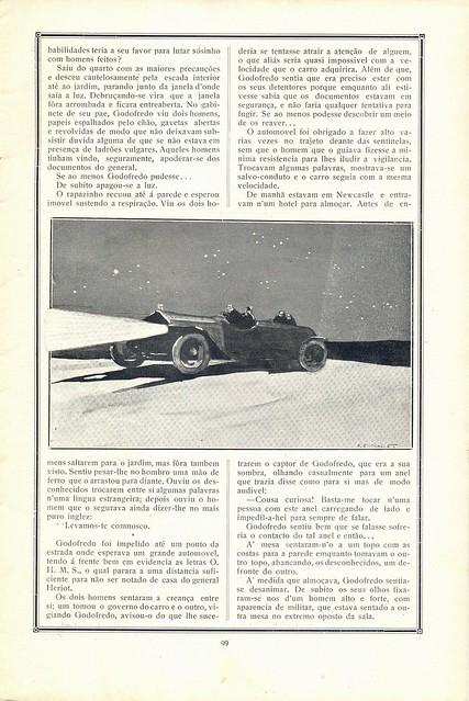Ilustração Portugueza, No. 466, January 25 1915 - 4