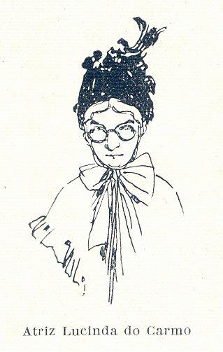 Ilustração Portugueza, No. 470, February 22 1915 - 32a