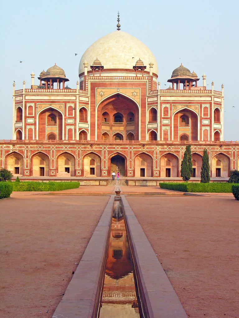 India-0147
