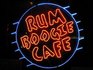 Rebecca S Cafe Burlington Ma