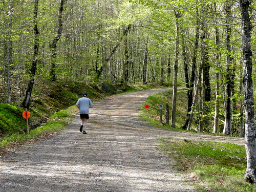 5/19/2011 | by Great Glen Trails