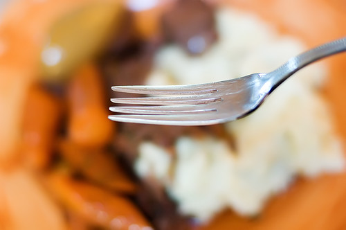 pot roast 084 | by Ree Drummond / The Pioneer Woman