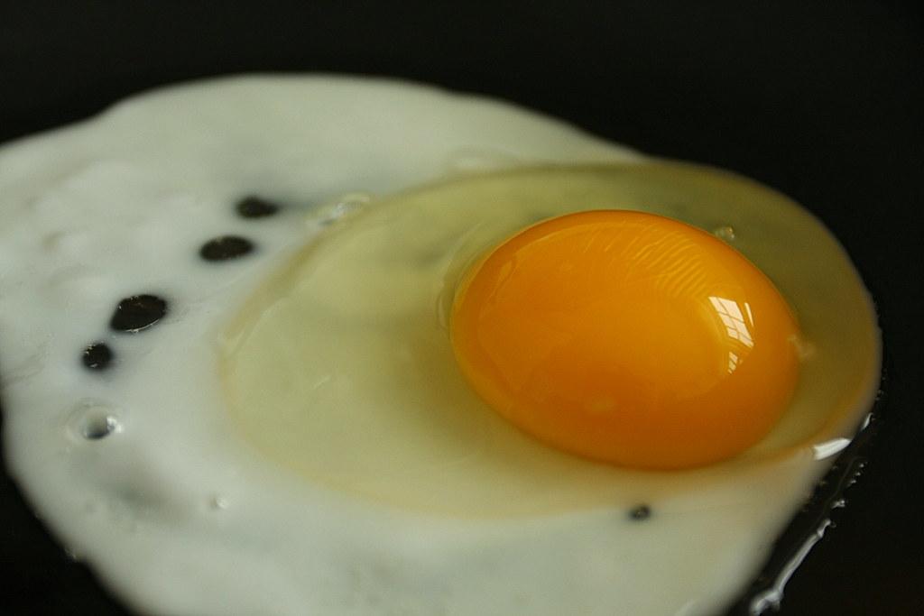 Embryo!