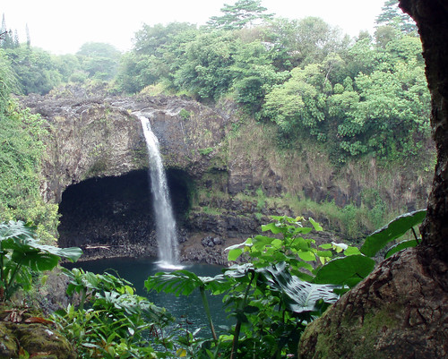 free dating hilo hawaii Book your tickets online for the top things to do in hilo, hawaii on tripadvisor: see 31,147 traveler reviews and photos of hilo tourist attractions find what to do today, this weekend, or in august.