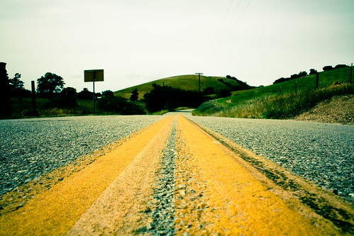 Open Road | by Noize Photography