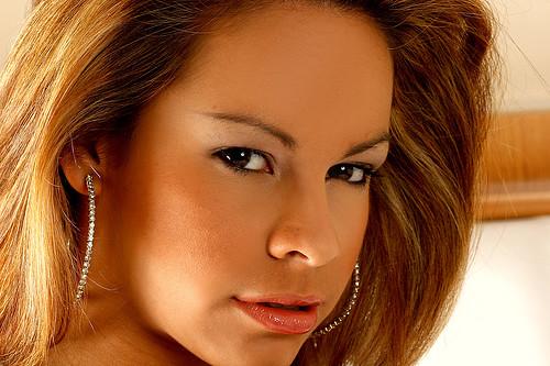 Melissa Pitanga Nude Photos 71