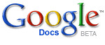 Google Docs | by Web Worker Daily