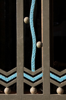 bank-detail-5-balls-and-chevrons | by pete_pick
