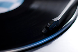 Vinyl Record | by Thomªs