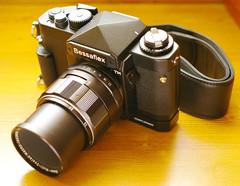 Bessaflex Black03