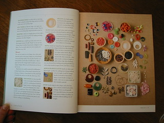 Pages from Bead Simple | by susanstars