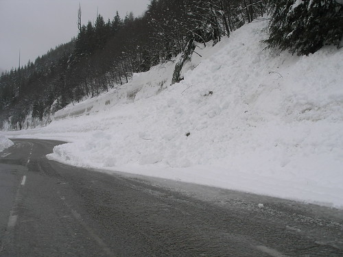 The WSDOT Blog - Washington State Department of ...