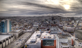 San Francisco | by wili_hybrid