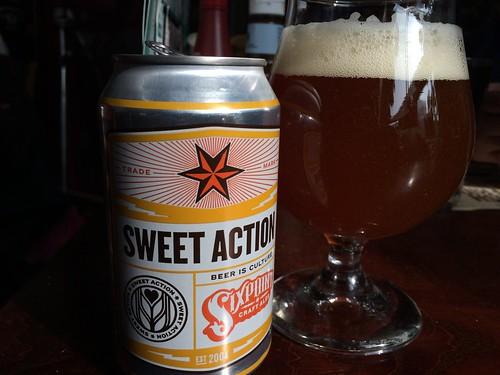 Craft Beer Bc Liquor Store
