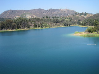 Lake Hollywood (9) | by michelwhang