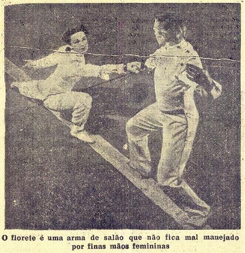 Século Ilustrado, No. 543, May 29 1948 - 22a