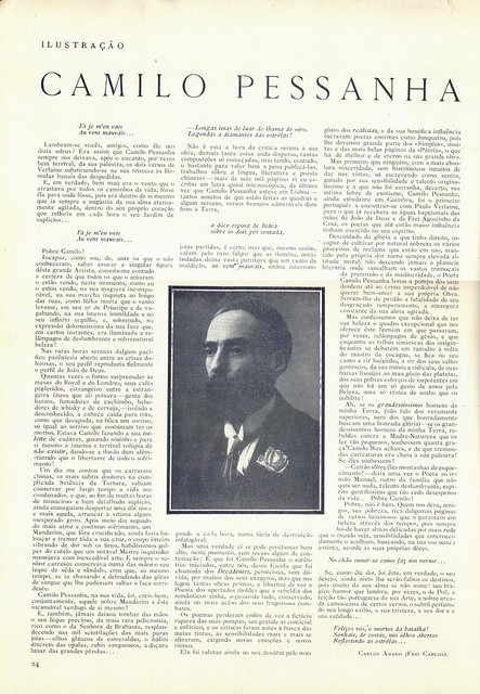 Ilustração, No. 6, Março 16 1926 - 25