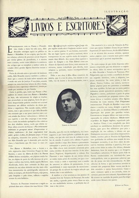 Ilustração, No. 6, Março 16 1926 - 24
