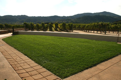 Robert Mondavi Winery | by Prayitno / Thank you for (11 millions +) views