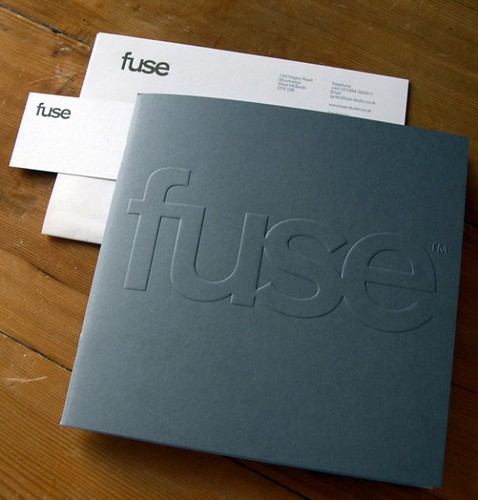Fuse Studio Graphic Design | by naseby6876