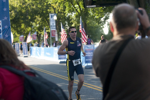 The Nation's Triathlon (33 of 52) | by v1rotate