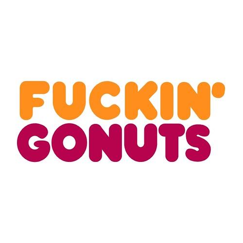 Baskin Robbins App >> g o n u t s | @jessewright | Flickr