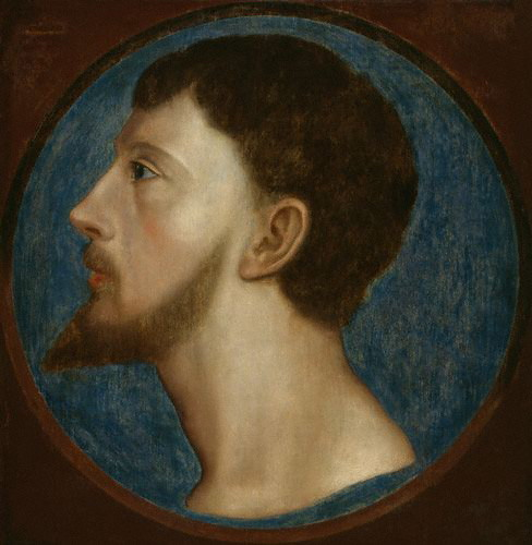 Sir Thomas Wyatt the Younger, son of Sir Thomas Wyatt, the poet and suitor of Anne Boleyn | by lisby1