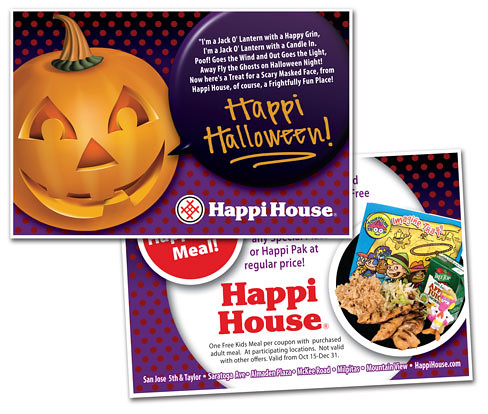 happi house coupons mountain view