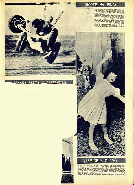 Século Ilustrado, No. 935, December 3 1955 - 18