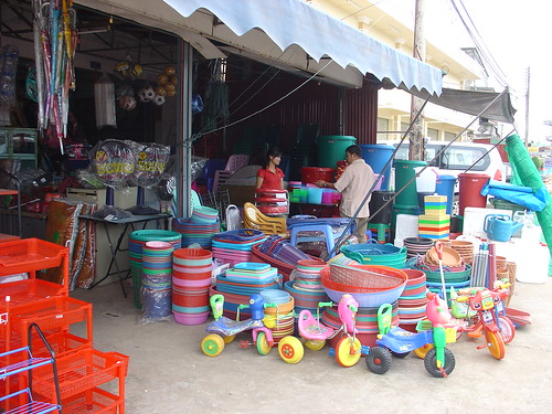 Savannakhet Laos  city photo : Shop, Savannakhet, Laos | Savannakhét is a province of Laos ...