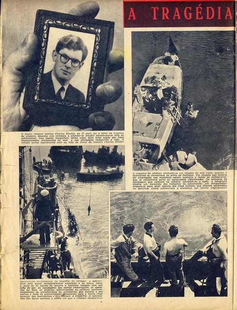 Século Ilustrado, No. 915, July 16 1955 - 29