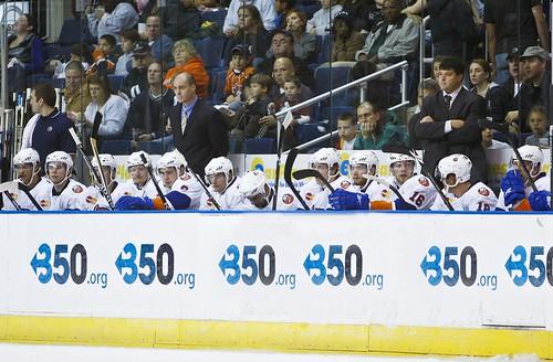 Usa Hockey Enterprise Car Rental Discount