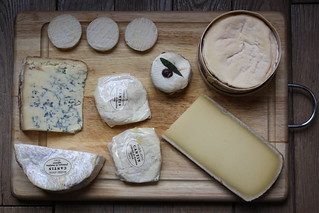cheeses!!! | by cathou_cathare