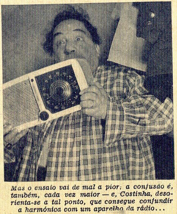 Século Ilustrado, No. 543, May 29 1948 - 18a
