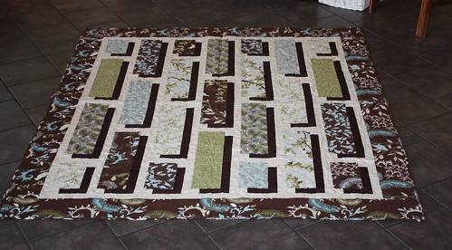 Shadow Box Quilt A Pattern From Mountainpeek Creations