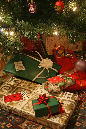 Christmas Present Help For Kids In Sioux Falls Sd