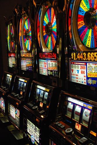 online casino slot machines garden spiele