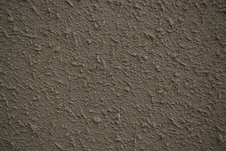 Plaster Texture 2 | by Bryn Cleanslate (having a hectic RL)