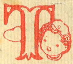 Século Ilustrado, No. 543, May 29 1948 - 1b