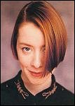 12 | by Suzanne Vega