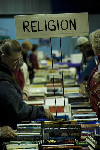 Religion is nothing | by ethanhickerson