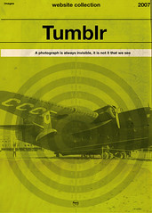 Yahoo's board agrees to buy Tumblr for about $1.1b | by Rétrofuturs (Hulk4598) / Stéphane Massa-Bidal