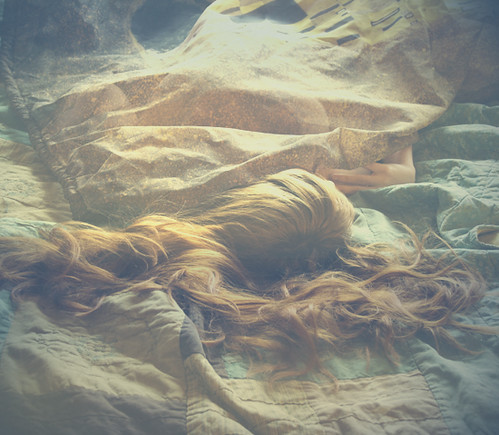 Untitled | by Lauren Treece
