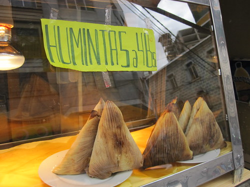 Humintas | by veganbackpacker