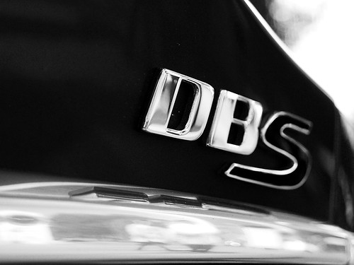 DBS | by nbb_photo