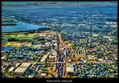 Portland oregon i 39 ve started to take my camera in the - Camera world portland ...